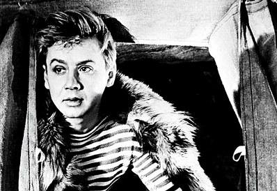 Памяти олега табакова: лучшие роли великого артиста