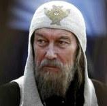Олег янковский: актер пленительного счастья