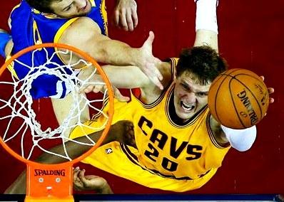 Тимофей мозгов от а до я: все слагаемые успеха звезды баскетбола