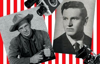 Как менялся образ настоящего мужчины в истории голливуда и нашего кино